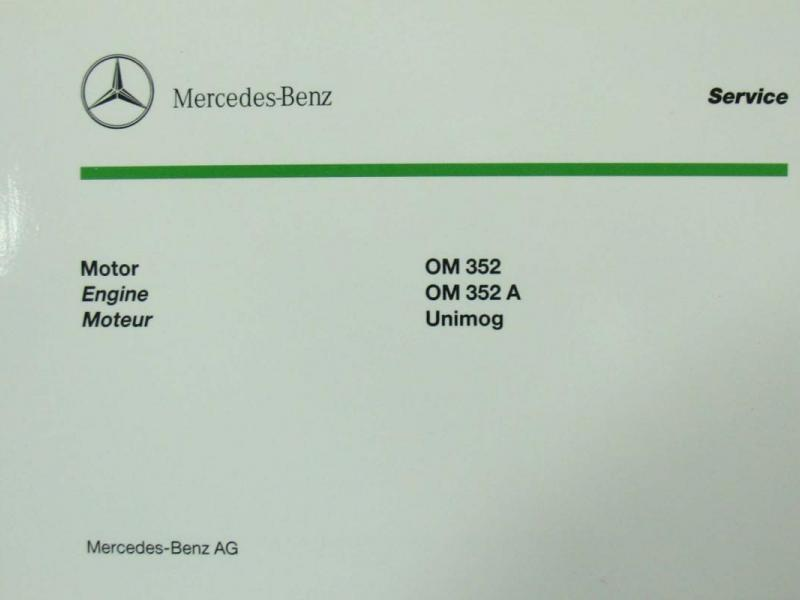 literature unipaser rh unipaser com Mercedes-Benz Manual Trans Manual Black Mercedes -Benz